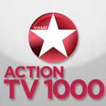 TV 1000 Action Live