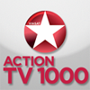 TV-1000-Action