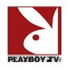 18+ Playboy TV