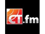 CT FM TV