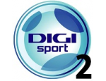 Digi Sport 2 TV
